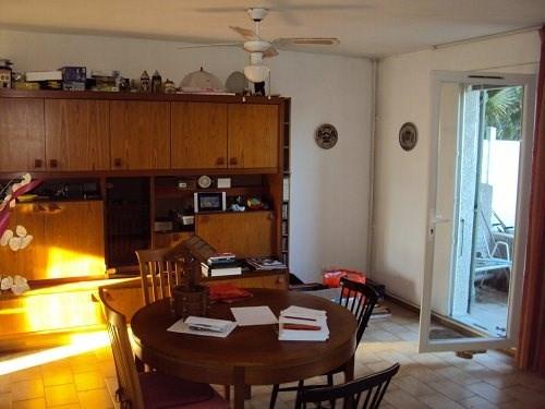 Vente maison / villa Marignane 235000€ - Photo 2