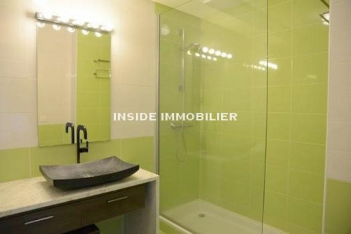 Sale - Town house 6 rooms - 198 m2 - Ferney Voltaire - Photo