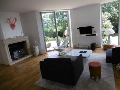 Vente maison / villa Cognac 349800€ - Photo 3