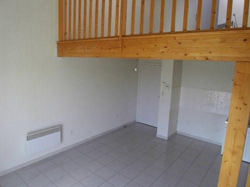 Location appartement Cognac 443€ CC - Photo 2