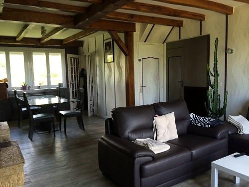 Venta  casa Boutigny prouais 257000€ - Fotografía 3