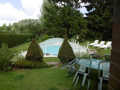 Vente maison / villa Saint maxent 239000€ - Photo 3