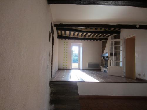 Sale - Farmhouse 7 rooms - 225 m2 - Saint Jean du Gard - Photo