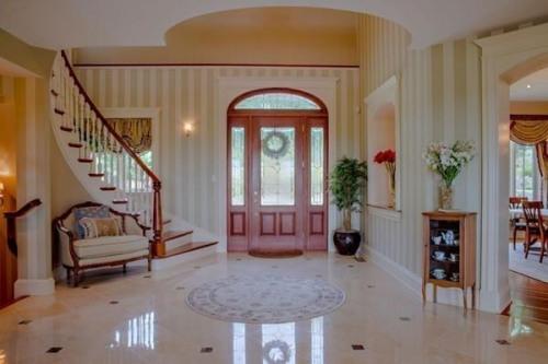 Venta  - Casa 1 habitaciones - 929 m2 - Framingham - Photo