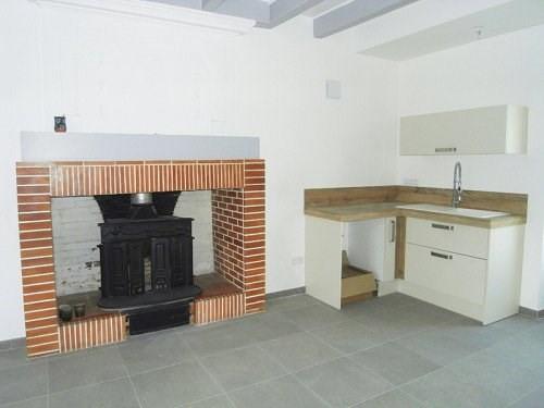 Location maison / villa 5mn cognac 1036€ CC - Photo 4
