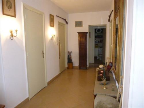 Revenda - Apartamento 7 assoalhadas - 192 m2 - Lyon 4ème - Photo