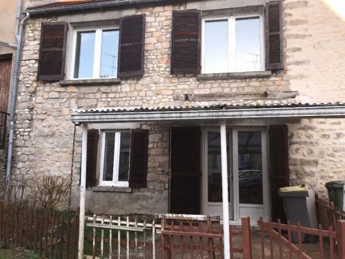 Location - Maison / Villa 4 pièces - 67,82 m2 - Boutigny sur Essonne - Photo