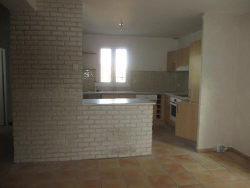 Vente - Villa 4 pièces - 77 m2 - Cavalaire sur Mer - Photo