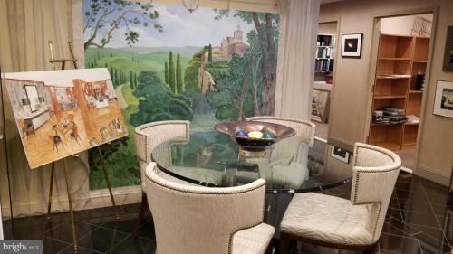 Verkauf - Geschäftsraum - McLean - Photo