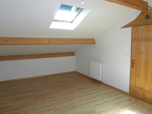 Rental apartment Cognac 567€ CC - Picture 5