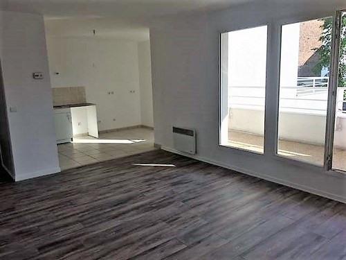 Sale apartment Saint-ouen 386900€ - Picture 3