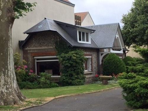Deluxe sale house / villa Dieppe 635000€ - Picture 3