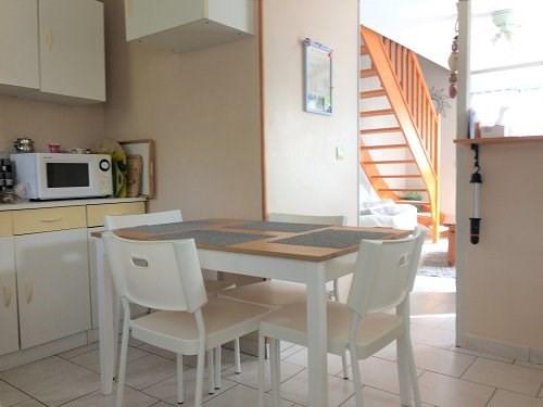 Verkoop  huis Anet 179000€ - Foto 4