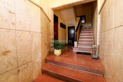投资产品 - 公寓 4 间数 - 78 m2 - Santa Cruz de Tenerife - Photo