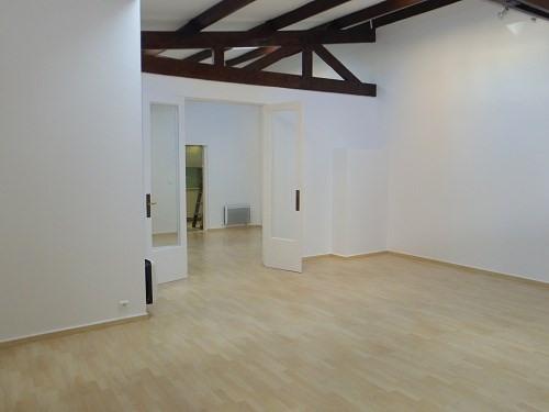 Vente maison / villa Vincennes 880000€ - Photo 4