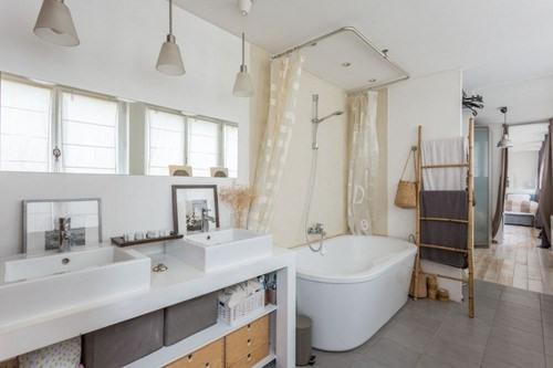 Vente appartement Paris 2ème 750000€ - Photo 7