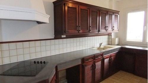 Vente appartement Canteleu 130000€ - Photo 2