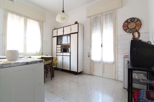 Revenda - Apartamento 5 assoalhadas - 118 m2 - Impéria - Photo