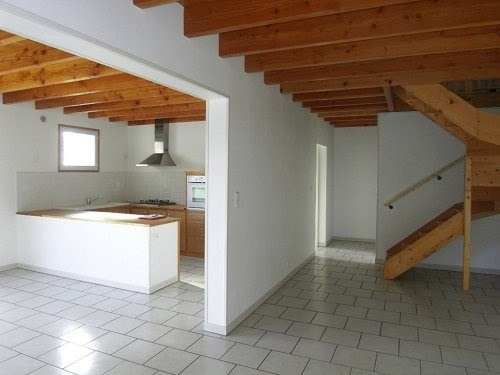 Rental house / villa Germignac 750€ CC - Picture 3