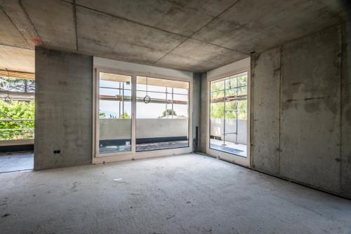 Verkauf - Duplex-Haus 4 Zimmer - 157 m2 - Pully - Photo