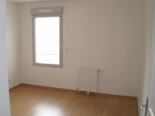 Location appartement Meylan 823€cc - Photo 5