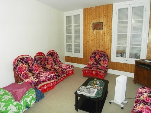 Vente immeuble Cognac 135000€ - Photo 4