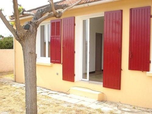 Location maison / villa Marignane 930€cc - Photo 5