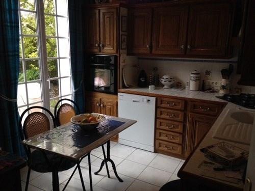 Vente maison / villa St agathe d'aliermont 224000€ - Photo 3
