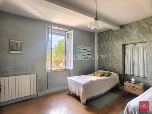 出售 - 别墅 5 间数 - 151 m2 - Saint Sulpice - Photo