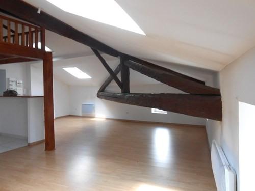 Location appartement Neuville sur saone 487€ CC - Photo 4