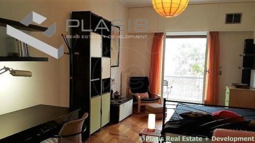 出租 - 公寓 2 间数 - 95 m2 - Karyes - Photo