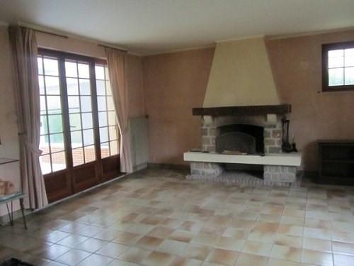 Vente maison / villa Senarpont 142000€ - Photo 2
