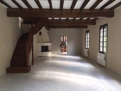 Sale house / villa Offranville 193 000€ - Picture 3