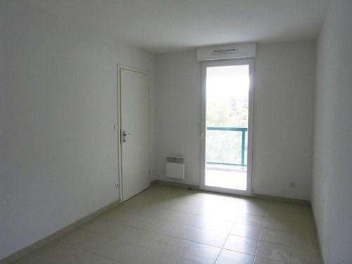 Location appartement Cognac 451€ CC - Photo 5