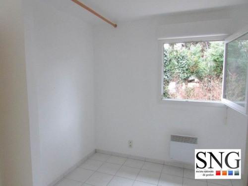 Locação - Apartamento 2 assoalhadas - 28 m2 - Yffiniac - Photo