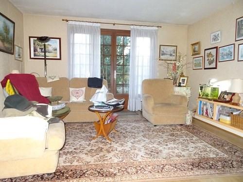 Revenda casa Houdan 315000€ - Fotografia 3