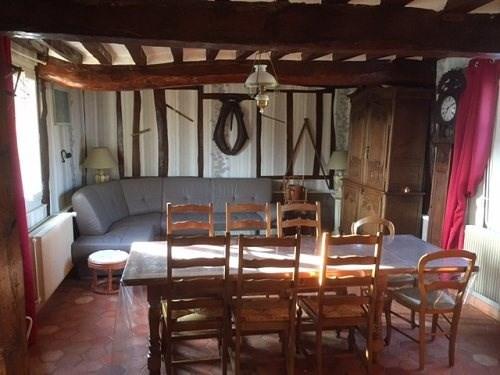 Sale house / villa St nicolas d aliermont 169000€ - Picture 2