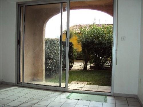 Location appartement Martigues 493€ CC - Photo 4