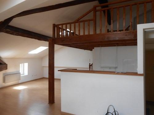 Location appartement Neuville sur saone 487€ CC - Photo 8
