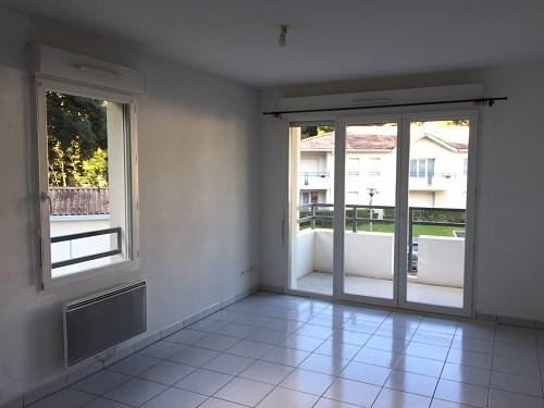 Sale apartment Cognac 73780€ - Picture 4