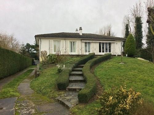 Vendita casa Houdan 315000€ - Fotografia 6