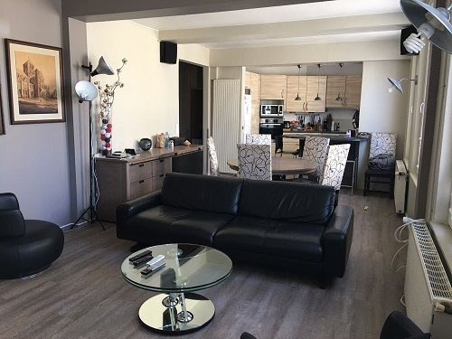 Vente appartement Fecamp 315000€ - Photo 1