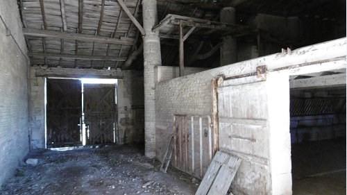 Vente maison / villa 5mn cognac 117700€ - Photo 3