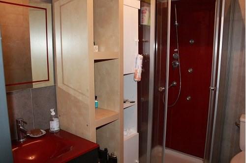 Location appartement Martigues 965€ CC - Photo 5