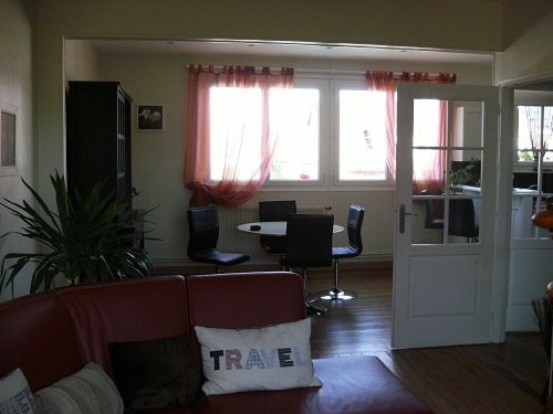 Sale apartment Neuville les dieppe 136 000€ - Picture 1