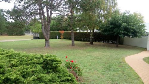 Verkauf - Anwesen 4 Zimmer - 150 m2 - Saint Jean de Monts - Photo
