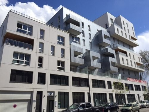 Vente appartement Rouen 356 000€ - Photo 4