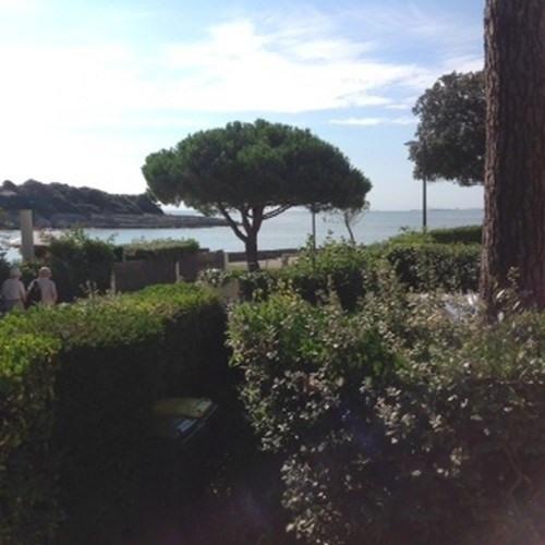 Location vacances maison / villa Saint-palais-sur-mer 269€ - Photo 2