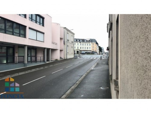 Alquiler