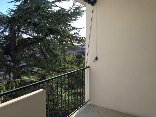 Vente appartement Cognac 70525€ - Photo 2